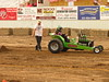 """Mini Modifieds 2014 • <a style=""""font-size:0.8em;"""" href=""""http://www.flickr.com/photos/78989085@N02/14853501566/"""" target=""""_blank"""">View on Flickr</a>"""