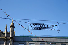 Aberdeen (Verino77) Tags: uk2014 aberdeen scotland verino77 vero villa veronica verino verovilla77 canon rebelxs