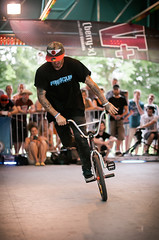 Alex Jumelin (zeitnotphoto) Tags: 2 england usa 6 white 3 france alex netherlands japan germany james 1 george spain bmx kevin czech 10 5 14 4 7 8 9 manos 11 matthieu greece alberto worlds iwate moto pro moya shintaro 12 finale 13 raphael dez dominik results flatland misawa waldemar sasaki 2014 takayuki monzon maarsen guelo chiquet fatland jumelin fatkin nekolny bonnécuelle nikulski