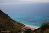 the beach (filipe mota rebelo | 400.000 views! thank you) Tags: vacation canon europe balkans albania 2014 balcans fmr plazhi pasqyra 5dmarkii filipemotarebelo