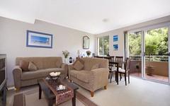14 Auld Place, Schofields NSW