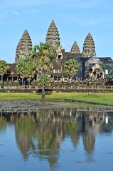 Angkor Wat - 128