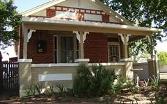 182 Gurwood Street, Wagga Wagga NSW
