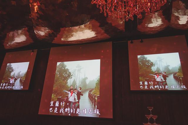 台北婚攝, 君品酒店, 君品婚攝, 林口福容, 紅帽子工作室, 婚禮記錄, 婚攝紅帽子, 推薦婚攝, Redcap-Studio,DSC_0757