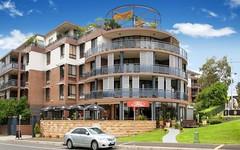1118/100 Belmore Street, Ryde NSW