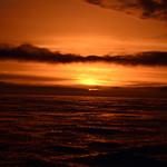 Camaret sur mer_11538 thumbnail