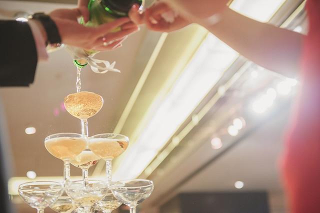 台北婚攝, 紅帽子工作室, 珠寶捧花, 婚禮記錄, 婚攝紅帽子, 推薦婚攝, 晶華, 晶華酒店, 新秘香, Redcap-Studio,DSC_0460