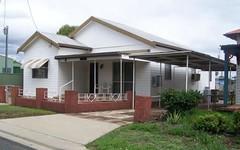 2 Mayors Avenue, Werris Creek NSW
