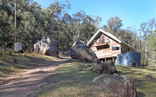 Putty NSW