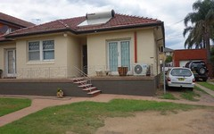 42 Hoxton Park Road, Liverpool NSW