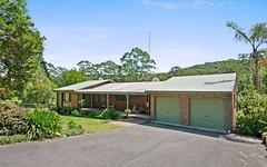393 Oak Road, Matcham NSW
