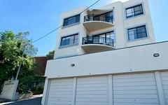 2/101 Victoria Street, New Lambton NSW