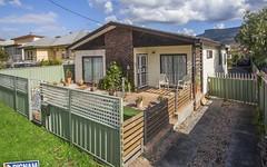 40 Gladstone Street, Bellambi NSW