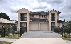 63A Irrigation Road, South Wentworthville NSW