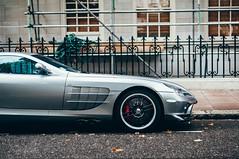 722 (Jordi James Hales) Tags: slr london cars car photography rich lifestyle automotive ferrari harrods mclaren porsche bugatti 3000 lamborghini scuderia supercar gumball oakley p1 gallardo supercars veyron millionaire f12 berlinetta 722 hypercar laferrari aventador