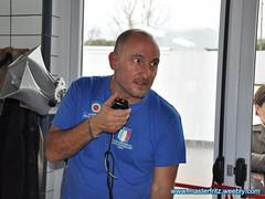 2° gioranta Trofeo Iron Uisp025