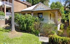 53 Edgar Street, Yagoona NSW