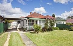 20 Second Avenue, Gymea Bay NSW