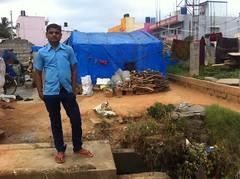 IMG_8322 (phil.gluck) Tags: poverty india bangalore running slums akhbar nellurahalli
