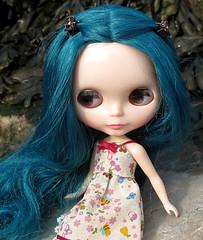 More of Emmaline