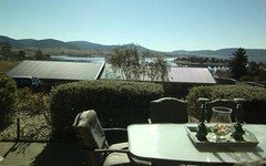 4/14 Poley Cow Lane, Jindabyne NSW