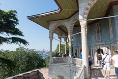 20140728-171610_DSC2878.jpg (@checovenier) Tags: istanbul turismo topkapi istambul turchia intratours voyageprivée