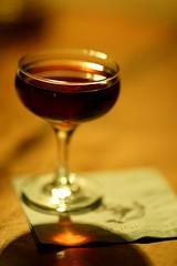 The Italian Heirloom (c. doerbeck) Tags: cocktails drinks pegu peguclub pegunyc newyork newyorkcity sony alpha a99 nyc drink cocktail imbibe libation christophdoerbeck alcohol bar mixology doerbeck