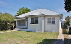 92 Hereford Street, Bathurst NSW