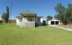 256 Fellow Hills Road, Morven NSW
