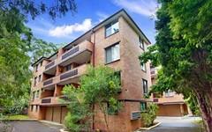 18 Simpson Street, Auburn NSW