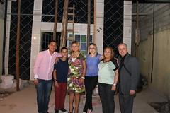 07.09.2014 - ICPBB Tiradentes Reforma e Ampliação