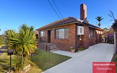 139 Cobham Avenue (WEST RYDE), Melrose Park NSW