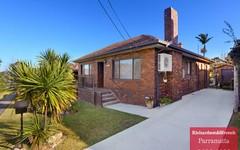 139 Cobham Avenue (WEST RYDE), Melrose Park NSW