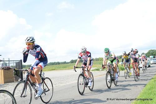 Omloop der Vlaamse gewesten (497)