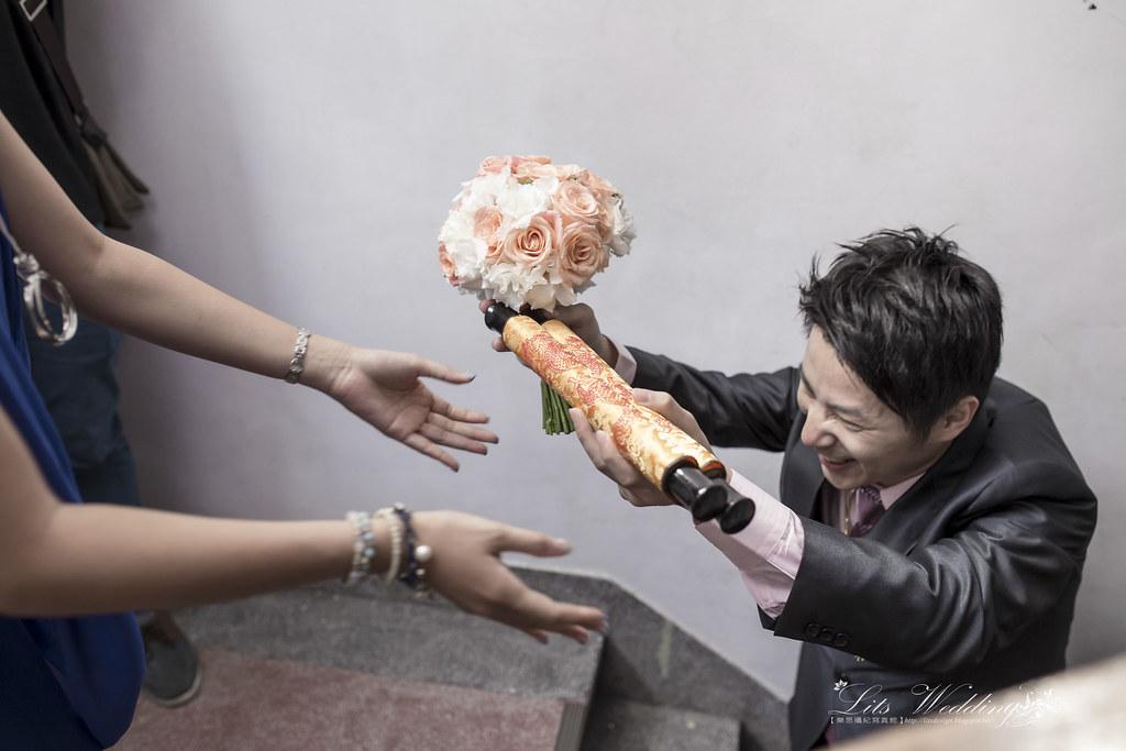 婚攝,婚禮攝影,婚禮紀錄,台北婚攝,推薦婚攝,板橋典華會館