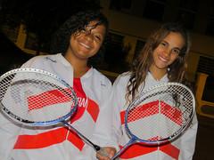 JEJ Londrina-104 (FEEMG OFICIAL) Tags: paran da jogos londrina juventude mineira escolares delegao feemgmdia feemg