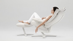 RE-VIVE by Natuzzi (CantoniDesign) Tags: italia revive cantoni italianleather italianfurniture natuzzi cantonihouston performancerecliner reviverecliner cantonifurniture cantonidallas natuzzireclineritalian