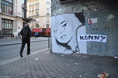 Konny 2012 (primo fusari) Tags: parigi konny steding