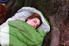 Dour 2014 (DourFestival) Tags: camping festival belgium belgique louise dour dourfestival louisewagret wagret dourfestival2014