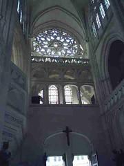 mot-2005-berny-riviere-125-chapel-in-pierrefonds-chateau_450x600