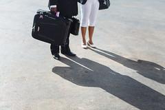 27 April, 14.45 (Ti.mo) Tags: africa shadow people bag iso100 airport 4 mg april madagascar pilot 2014 antananarivo mahajanga f32 0ev ••• ef50mmf12lusm maevatanana ¹⁄₁₂₅₀secatf32