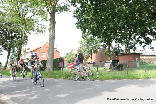 Omloop der Vlaamse gewesten (427)