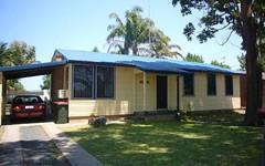 79 Tilligerry Track, Tanilba Bay NSW