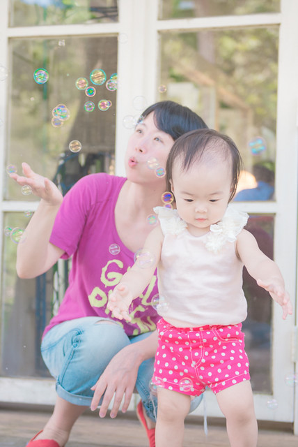 Redcap-Studio, 台北親子攝影, 兒童紀錄, 兒童攝影, 紅帽子工作室, 紅帽子親子攝影, 婚攝紅帽子, 陽明山親子攝影, 親子寫真, 親子寫真推薦, 親子攝影, 親子攝影推薦, 寶寶攝影,DSC_149