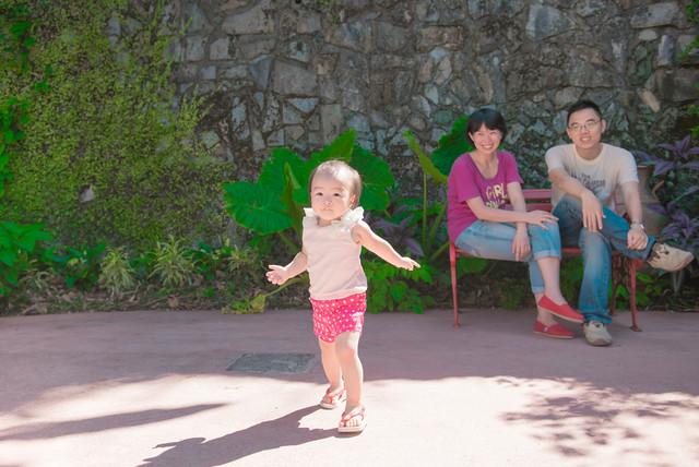 Redcap-Studio, 台北親子攝影, 兒童紀錄, 兒童攝影, 紅帽子工作室, 紅帽子親子攝影, 婚攝紅帽子, 陽明山親子攝影, 親子寫真, 親子寫真推薦, 親子攝影, 親子攝影推薦, 寶寶攝影,DSC_231