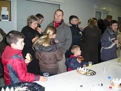 200801_galette_des_rois (21)