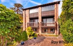 40 Millwood Avenue, Chatswood NSW