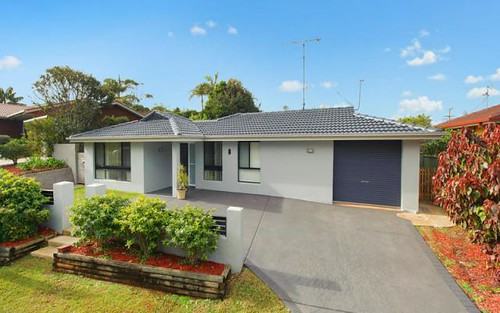 8 Mimosa Drive, Port Macquarie NSW