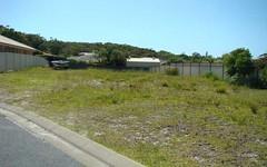 Lot 105 Alexander Close, Dunbogan NSW