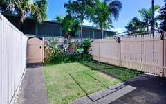 58/26 Macpherson Street, Warriewood NSW